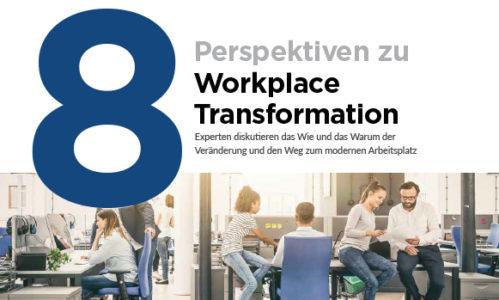 Tipps für die Schaffung des modernen Arbeitsplatzes